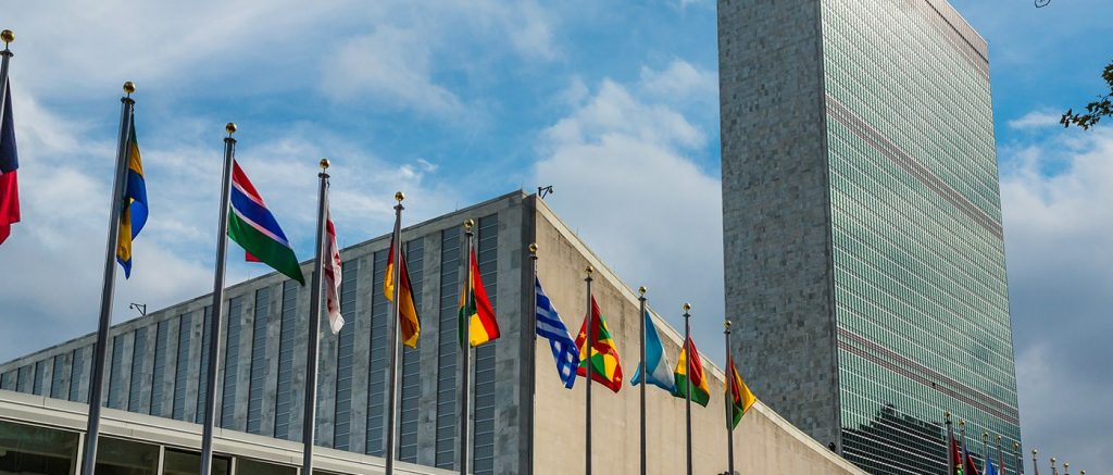 un_headquarters-e1532373277902-1024x437