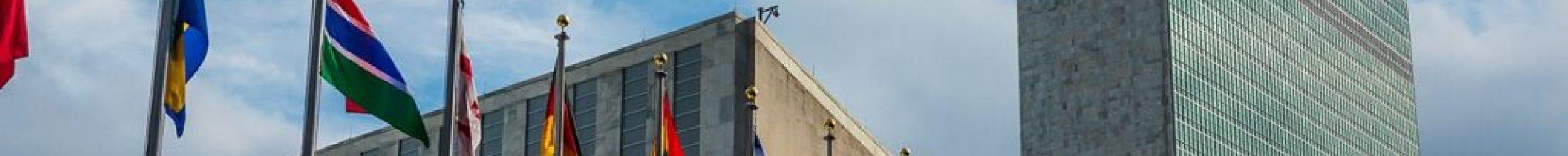 un_headquarters-e1532373277902-1024x437